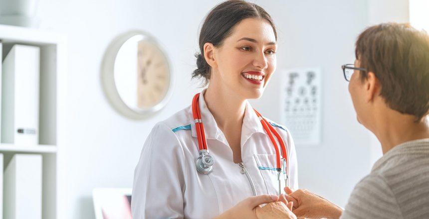 patient-listening-to-doctor-4ZHFA8U.jpg